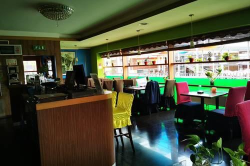 Restaurant, Cafe, Gastronomielokal in Linz Pichling