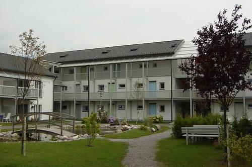 Wohnung für Immobilienanleger!
