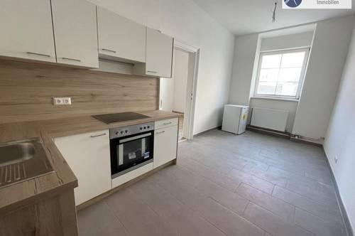 Provisionsfreie 2 Zimmer Wohnung, Neu renoviert!