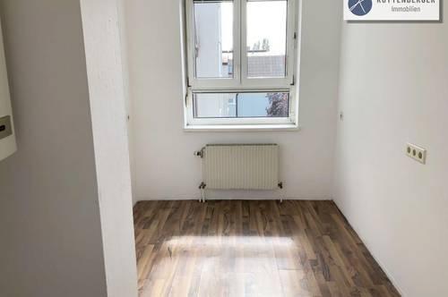 Nette 3 Zimmer Wohnung in Krems