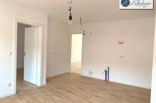 ANLAGE! Moderne 4-Zimmerwohnung!