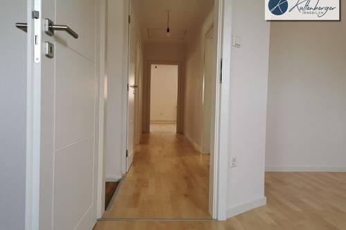 Erstbezug! Moderne 3-Zimmerwohnung!