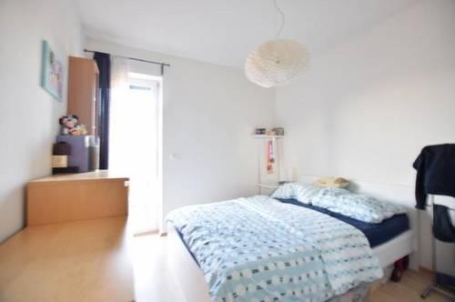 Liebenau - 35m² - 2 Zimmerwohnung - Balkon - inkl. Autoabstellplatz - ruhige Lage