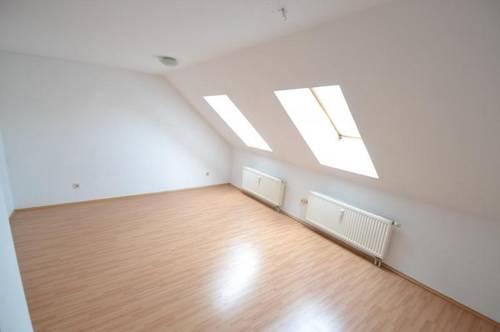 Jakomini - 34 m² - Studentenwohnung - 1 Zimmer - extra Küche - super Zustand - wohnbeihilfefähig