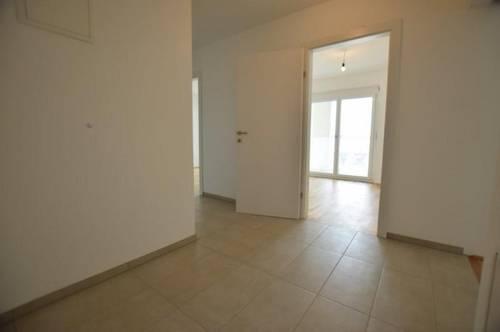Erstbezugscharakter - Puntigam - Brauquartier - 72m² inkl. Wintergarten - 3 Zimmer Wohnung - WG-fähig
