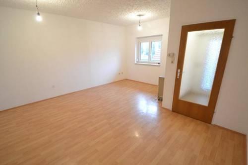 Wetzelsdorf - 44m² - 2 Zimmer Wohnung - ruhige Wohnlage