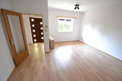 Wetzelsdorf - 44m² - 2 Zimmer Wohnung - Ruhelage - perfekte Single Wohnung