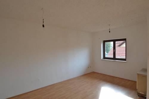 Wetzelsdorf - 44m² - 2 Zimmer Wohnung - ruhige Wohnlage - guter Zustand