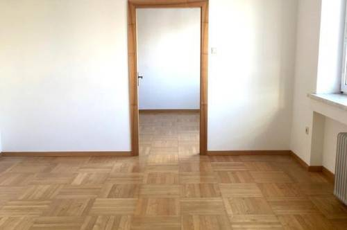 Wohnung im Stadtzentrum von Knittelfeld zu vermieten!
