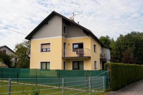 Familien Oase in Taufkirchen