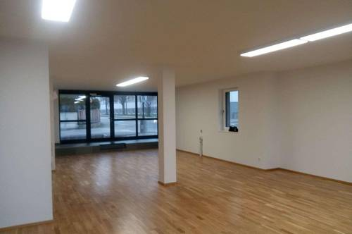 Mattsee - Büro/Hobby-/Fitnessraum
