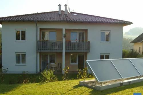 Objekt 627: 3-Zimmerwohnung in Rainbach, Rainbach Nr. 46, Top 4