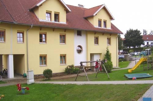 Objekt 778: 3-Zimmerwohnung in 5132 Geretsberg, Gasteig 36a, Top 3