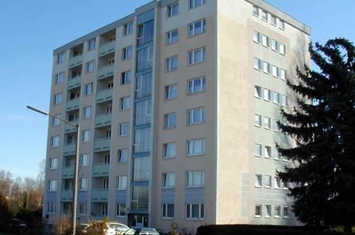Objekt 104: Schöne 3-Zimmerwohnung in Ried, Fischerstraße 5, Top 14