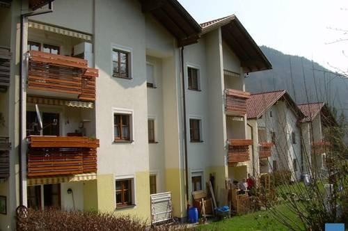 Objekt 599: 3-Zimmerwohnung in 4090 Engelhartszell, Hagngasse 172, Top 10