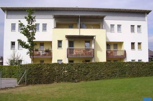 Objekt 312: 4-Zimmerwohnung in 4943 Geinberg, Ahornweg 2, Top 8