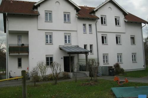 Objekt 397: 3-Zimmerwohnung in 4742 Pram, Schulterbergstraße 4, Top 3