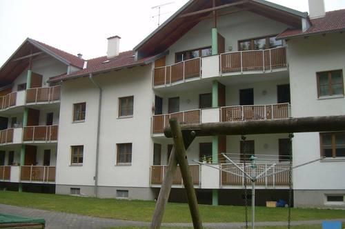 Objekt 407: 3-Zimmerwohnung in 4791 Rainbach, Rainbach 39a, Top 4