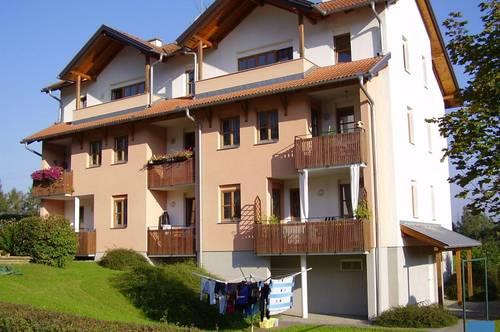 Objekt 500: 3-Zimmerwohnung in 4633 Kematen am Innbach, Ahornstraße 1, Top 2