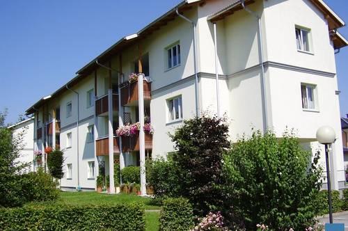 Objekt 379: 3-Zimmerwohnung in Helpfau-Uttendorf, Schulstraße 77, Top 12