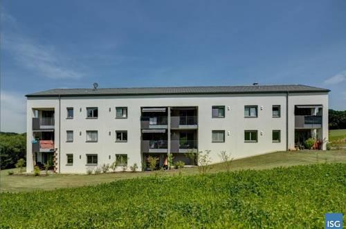 Objekt 2096: 3-Zimmerwohnung in 5142 Eggelsberg, Ibm 131, Top 7