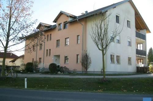 Objekt 441: 3-Zimmerwohnung in 4730 Waizenkirchen, Unterwegbach 9b, Top 7