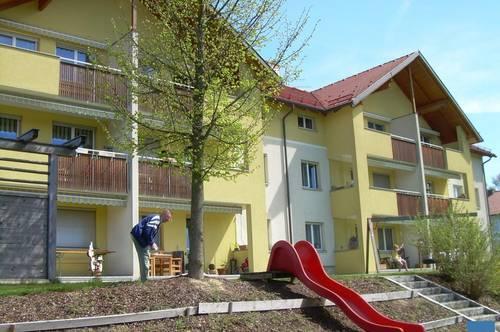 Objekt 507: 4-Zimmerwohnung in Münzkirchen, Höhenweg 10, Top 5