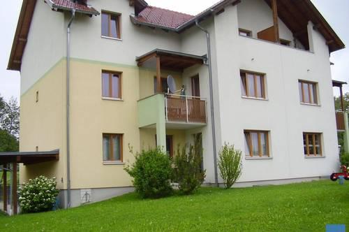 Objekt 528: 4-Zimmerwohnung in 4721 Altschwendt, Altschwendt 83, Top 4