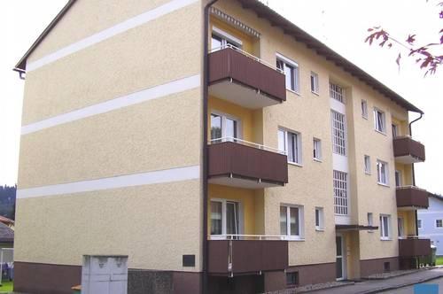 Objekt 210: 2-Zimmerwohnung in 4941 Mehrnbach, Mehrnbach 75, Top 4
