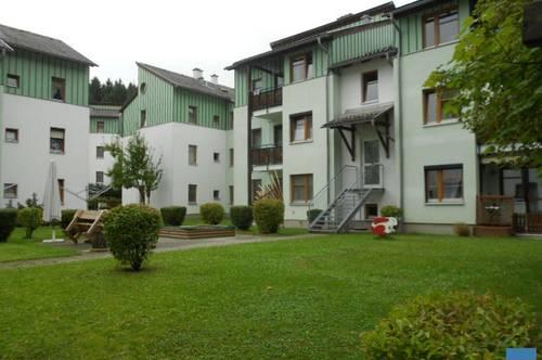 Objekt 769: 3-Zimmerwohnung in 4850 Timelkam, Waldpoint 9, Top 62
