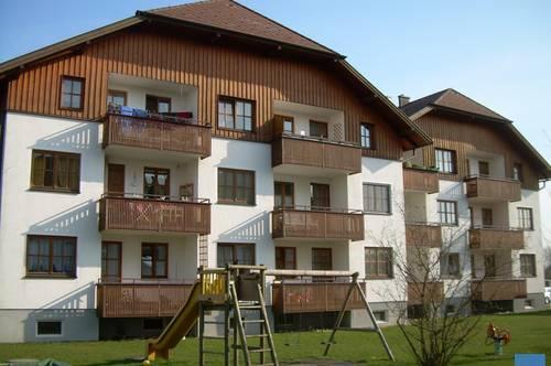 Objekt 204: 4-Zimmerwohnung in 4980 Antiesenhofen, Schärdingerstraße 4, Top 12