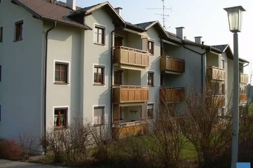 Objekt 589: 4-Zimmerwohnung in Schardenberg, Am Hang 7, Top 5