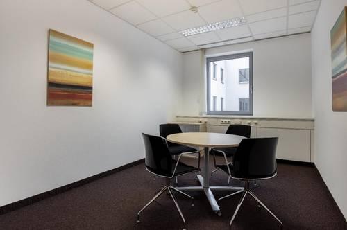 Virtuelles Büro in Vienna, Mariahilfer Strasse