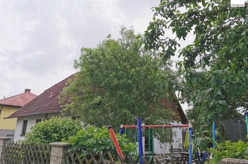 """Haus auf 657m² Grundfläche - Weikendorf - Mit 5 Zimmer - """"Eigengrund"""""""