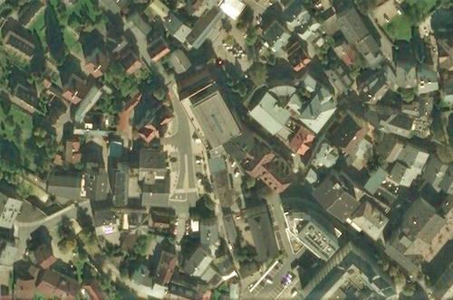 Geschäftslokal in Top-Lage, Zentrum Saalfelden (Kirchgasse)