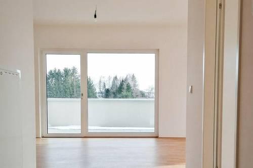 Traumhafte Penthouse-Wohnung mit großer Dachterrasse!