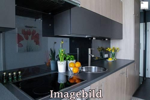 Wohnung in Ebenthal zu vermieten!