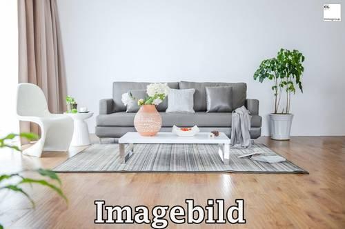 Wohnung mit Balkon zu vermieten - Ebenthal!