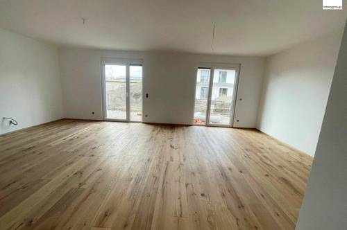 """Exklusive Doppelhaushälfte mit Sauna im Keller - Schlüsselfertig - """"Ziegelbau und auf Eigengrund"""""""
