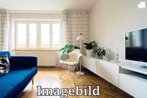 Wohnung in Ebenthal zu vermieten