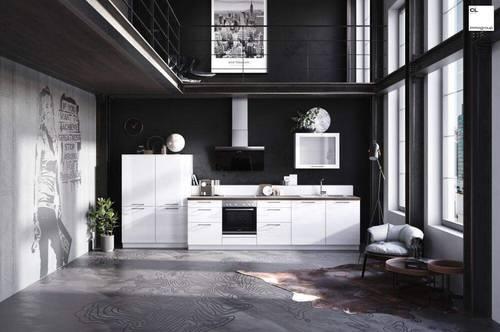 *Einfamilienhaus mit Keller und Garten - Nur 11km bis Wien - Höchste Qualität Baumeisterhaus*