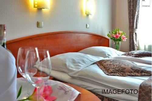 Bestens eingeführtes Landgasthaus und Hotel nahe Salzburg zu verkaufen
