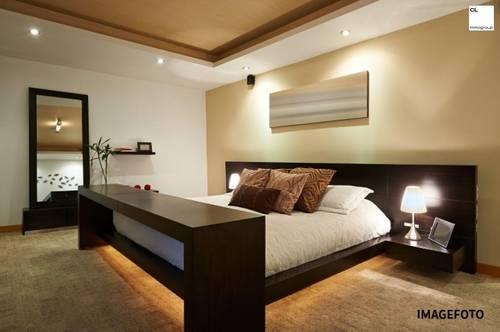 Helle 2-Zimmer Wohnung mit Südbalkon