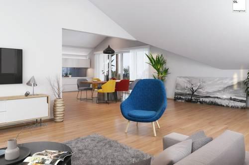 G2 - Top Starterwohnungen für Pärchen oder als Anlage zum Vermieten