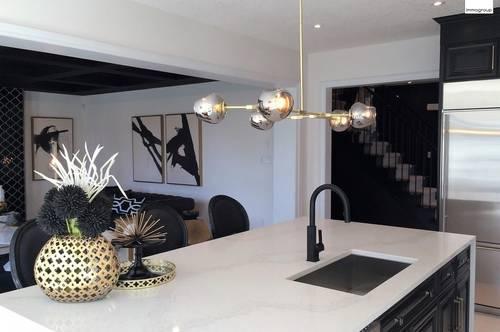 Traumhafte Maisonette-Wohnung für Anleger!