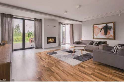 Stilvolle Maisonetten-Wohnung in hochwertigem Wohndesign zu verkaufen!