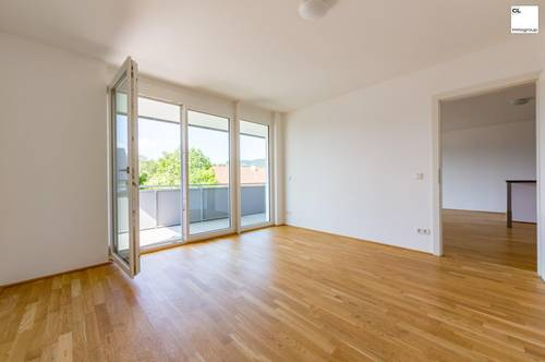 Moderne und großzügige 4-Zimmerwohnung zu vermieten