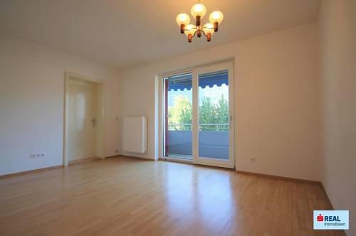 Preiswerte 3-Zimmerwohnung in Bludenz !