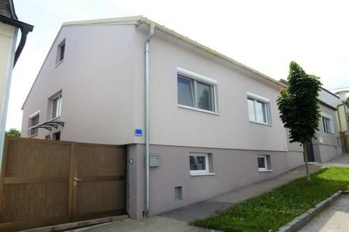 3 Zimmer Einfamilienhaus in Steinbrunn - 30min von Wien