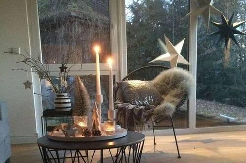 Modernes Eckreihenhaus in Baumeisterqualität mit Vollkeller und Garten in Strasswalchen!